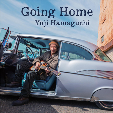 20150611-hamaguchiyuji02_v